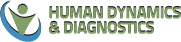 Human Dynamics & Diagnostics