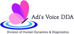 Adi's Voice